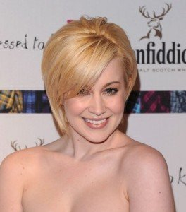 Pictures-of-2011-Celebrity-Short-Hair-Styles