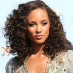 Popular-Celebrity-Curly-Haircuts-2011