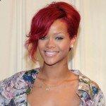 Rihanna+Updos+French+Twist+d183yKjmSPdl
