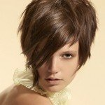 Short-Wedge-Hairstyles-2011