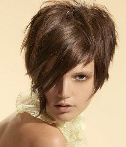 Short-Wedge-Hairstyles-2011