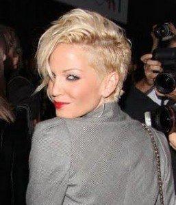 Trendy-Short-Wavy-Hairstyles-Ideas