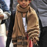 Willow+Smith+Short+Hairstyles+Short+Wavy+Cut+3I1lET9_X5sl