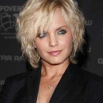 Winter-2011-Celebrity-Short-Hairstyles-Trends