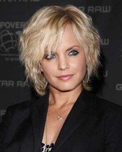 Winter-2011-Celebrity-Short-Hairstyles-Trends