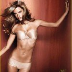 alessandra-ambrosio-victorias-secret-photoshoot-04
