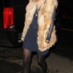 mischa-in-fur-vest