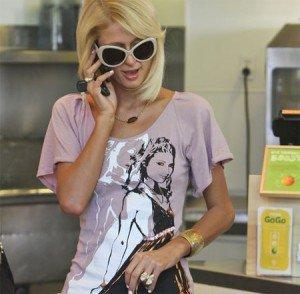 paris-hilton-t-shirt-300x294
