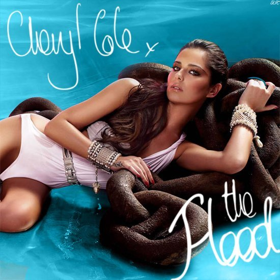CherylCole_Messy little raindrops_Digibooklet.indd