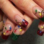 christmas_nail_art3_thumb