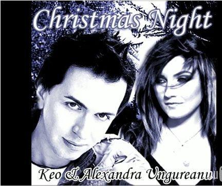 christmass