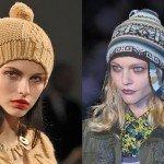 headwear_trends_winter_2011