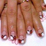 nail_design_xmas_thumb
