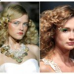 Top-5-Hairstyle-Your-Wedding-Day-From-Spring-2011-2