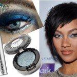 bria murphy makeup