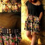 0884floralskirt~look-main-single