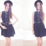 2818056_lookbookdress