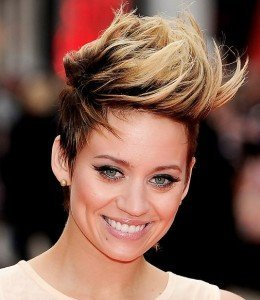 Faux-Hawk-Hairstyle-1
