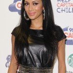 Nicole-Scherzinger-sleek-and-shiny-hairstyle-2