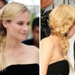 celebrity-braid-hair-trend-diane-kruger