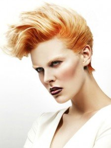 igor_rosales_jackson_hair_color