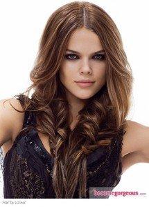loreal_hair_style