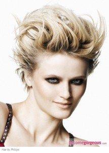 phillips_hair_style_medium