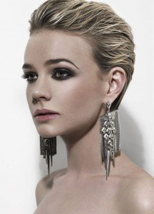 slicked-back-hairstyle-35
