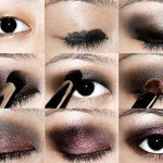smokey-burgundy-eyeshadow-tutorial-stepbystep1