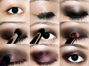smokey-burgundy-eyeshadow-tutorial-stepbystep1