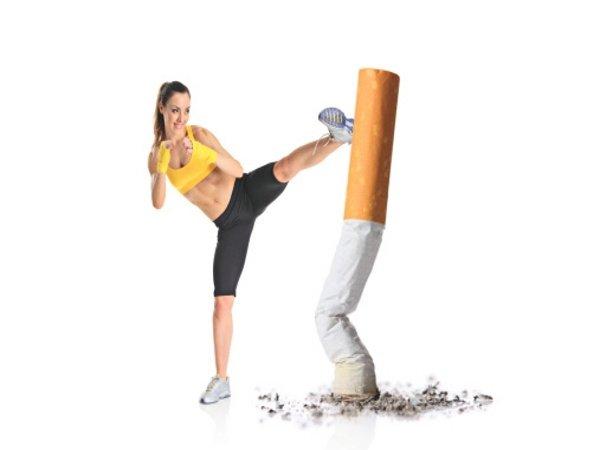 trucur fumat