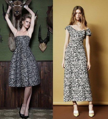 rochii de vara2