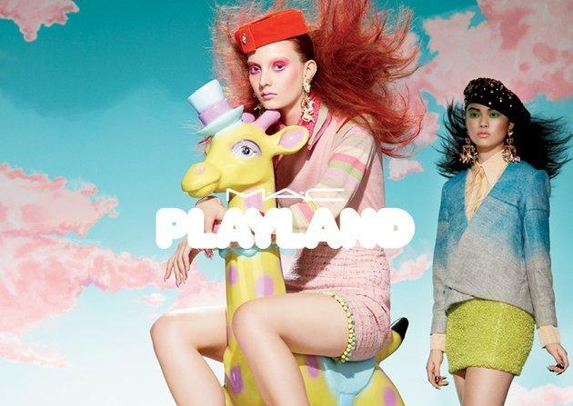 MAC_Playland_2014_