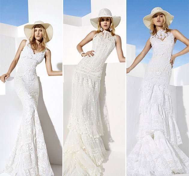 YolanCris_Boho_Girl_2014_bridal_4