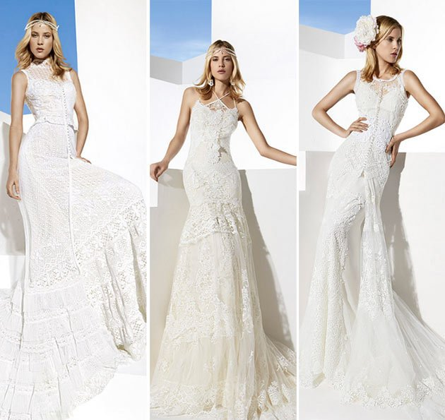 YolanCris_Boho_Girl_2014_bridal_6