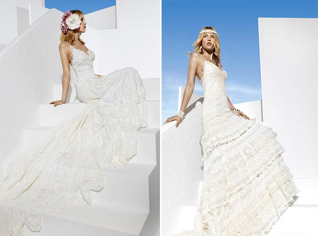 YolanCris_Boho_Girl_2014_bridal_910