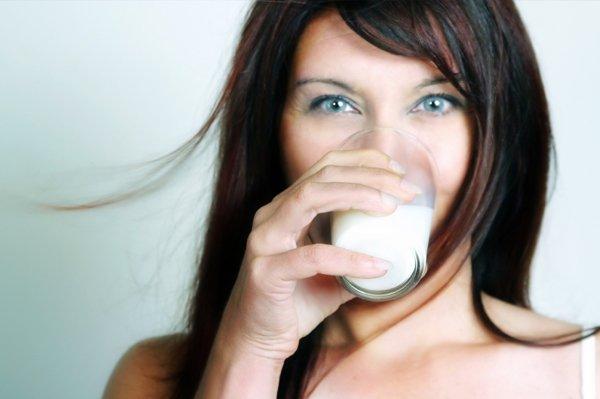 beneficii surprinzatoare lapte
