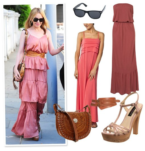 Which-shoes-go-with-maxi-dresses