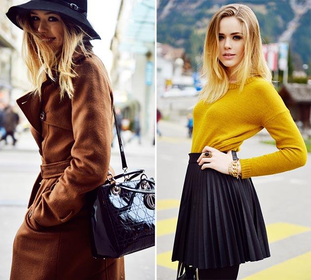 culori potrivite pentru blonde3