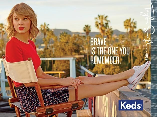 Taylor_Swift_for_Keds_toamna_2014_campainie_2