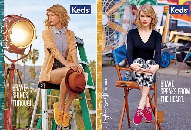 Taylor_Swift_for_Keds_toamna_2014_campainie_3