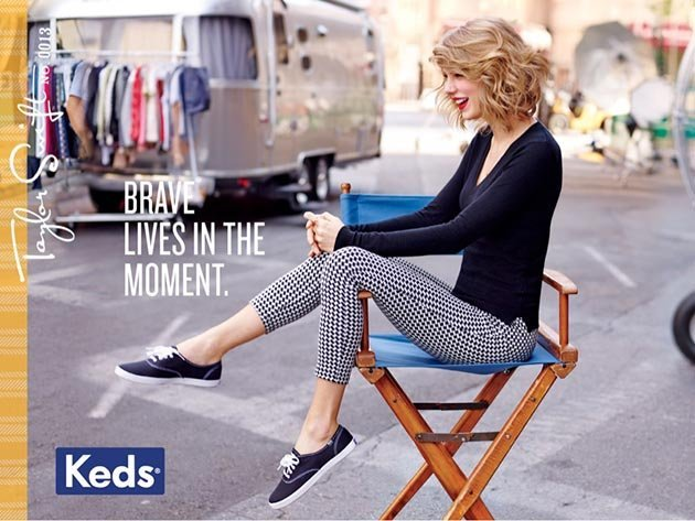 Taylor_Swift_for_Keds_toamna_2014_campainie_4
