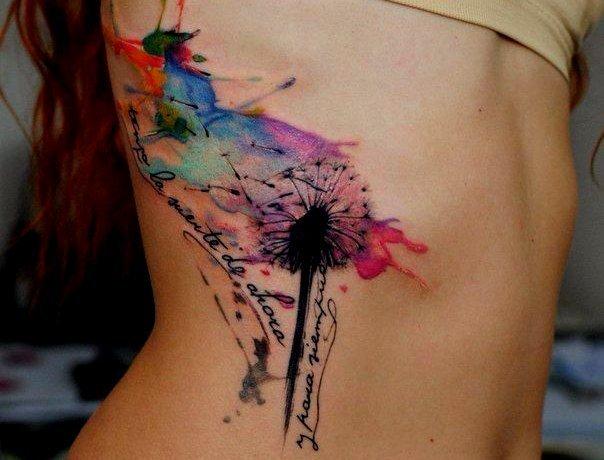 tatuaje_teninte 2014