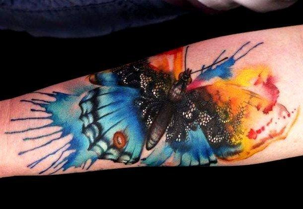 tatuaje_teninte 2014_1