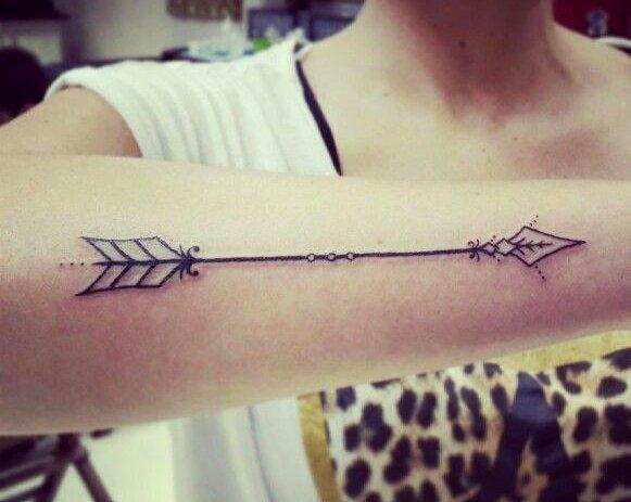 tatuaje_teninte 2014_115
