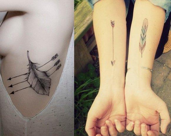 tatuaje_teninte 2014_1156