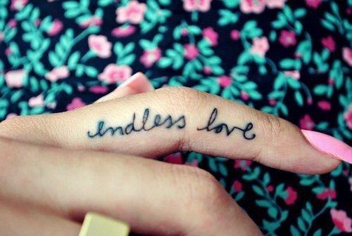 tatuaje_teninte 2014_118