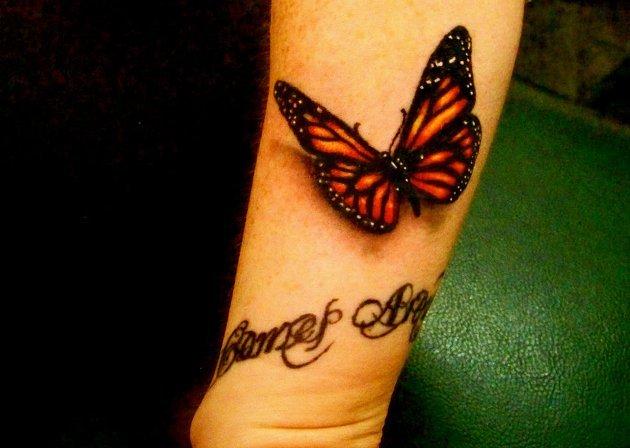 tatuaje_teninte 2014_13