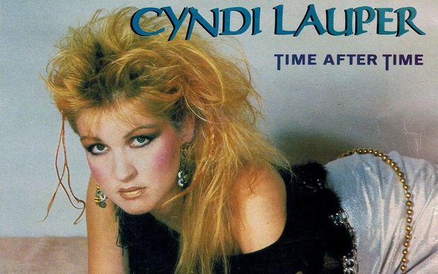 Cyndi_Lauper