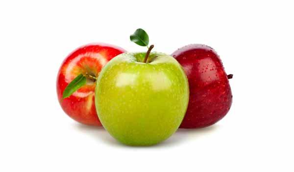 beneficii mere